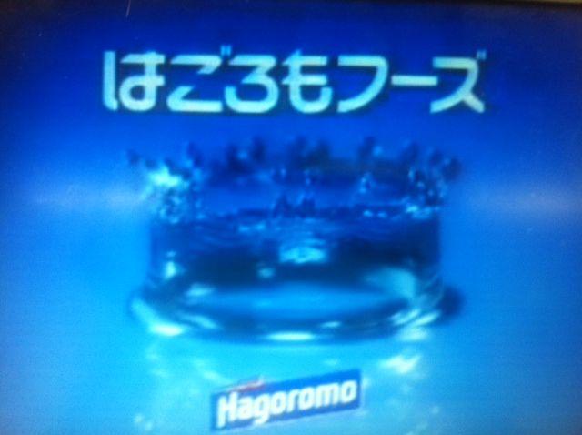 http://livedoor.blogimg.jp/t_gui/imgs/0/6/0604916e.jpg