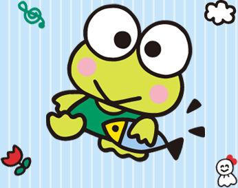 http://livedoor.blogimg.jp/t_gui/imgs/0/9/09e6cb62.jpg
