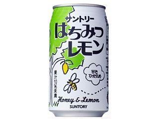 http://livedoor.blogimg.jp/t_gui/imgs/1/3/13cba139.jpg