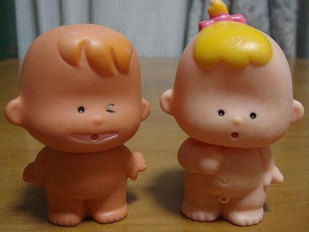 http://livedoor.blogimg.jp/t_gui/imgs/1/5/158a9692.jpg