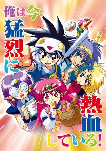 http://livedoor.blogimg.jp/t_gui/imgs/1/5/15d78169.jpg
