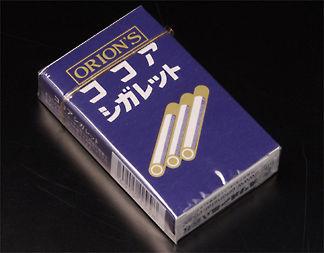 http://livedoor.blogimg.jp/t_gui/imgs/1/a/1a03d8e8.jpg