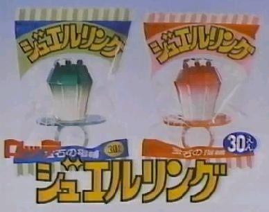 http://livedoor.blogimg.jp/t_gui/imgs/2/7/271fe991.jpg