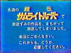 http://livedoor.blogimg.jp/t_gui/imgs/2/8/28120e5e.jpg