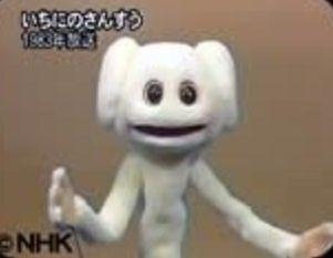 http://livedoor.blogimg.jp/t_gui/imgs/2/d/2dba255f.jpg