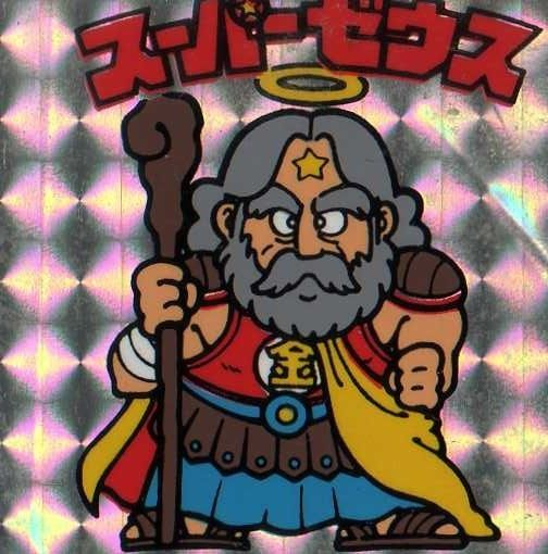 http://livedoor.blogimg.jp/t_gui/imgs/3/6/3629ede1.jpg