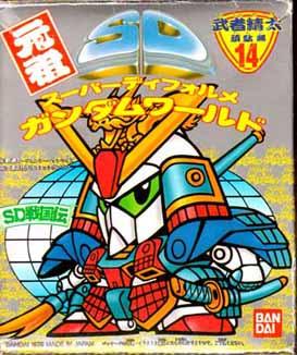 http://livedoor.blogimg.jp/t_gui/imgs/4/8/48d6d69d.jpg