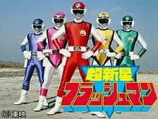 http://livedoor.blogimg.jp/t_gui/imgs/4/9/49a5252a.jpg