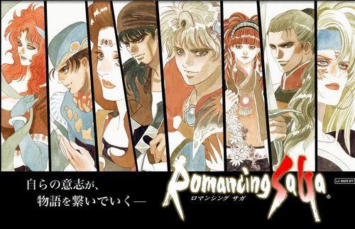 http://livedoor.blogimg.jp/t_gui/imgs/4/d/4d5d838e.jpg