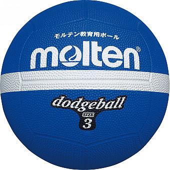 http://livedoor.blogimg.jp/t_gui/imgs/4/f/4f7b157b.jpg