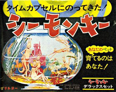 http://livedoor.blogimg.jp/t_gui/imgs/5/a/5ab7d285.jpg