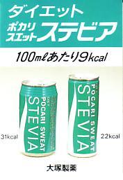 http://livedoor.blogimg.jp/t_gui/imgs/6/7/670a99ae.jpg