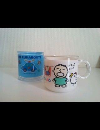 http://livedoor.blogimg.jp/t_gui/imgs/7/1/716df50a.jpg