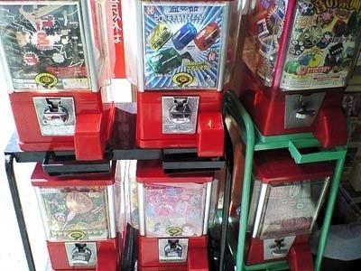 http://livedoor.blogimg.jp/t_gui/imgs/7/2/72fa297a.jpg