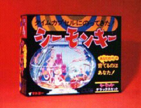 http://livedoor.blogimg.jp/t_gui/imgs/7/3/73cc666e.jpg