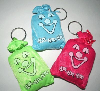 http://livedoor.blogimg.jp/t_gui/imgs/9/3/93d31436.jpg