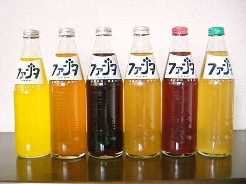 http://livedoor.blogimg.jp/t_gui/imgs/9/b/9ba10084.jpg
