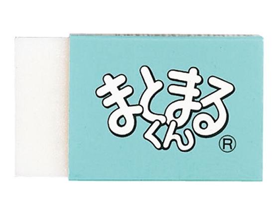 http://livedoor.blogimg.jp/t_gui/imgs/a/5/a5c98f22.jpg