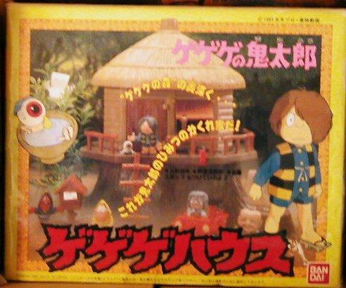 http://livedoor.blogimg.jp/t_gui/imgs/a/6/a673d699.jpg