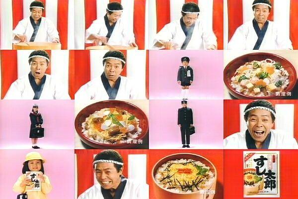 http://livedoor.blogimg.jp/t_gui/imgs/a/6/a6fede0e.jpg