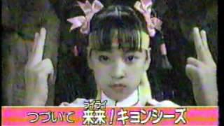http://livedoor.blogimg.jp/t_gui/imgs/a/b/aba1485e.jpg