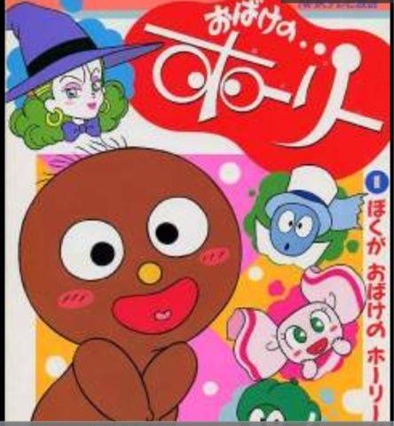 http://livedoor.blogimg.jp/t_gui/imgs/c/6/c6ebb486.jpg