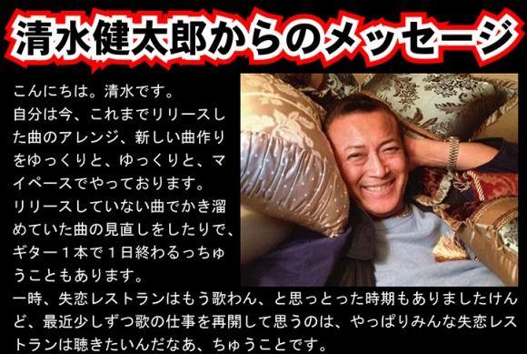 http://livedoor.blogimg.jp/t_gui/imgs/c/b/cb24103c.jpg
