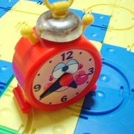 http://livedoor.blogimg.jp/t_gui/imgs/c/d/cd6a4603.jpg