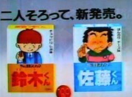 http://livedoor.blogimg.jp/t_gui/imgs/d/a/da84f32d.jpg