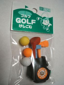 http://livedoor.blogimg.jp/t_gui/imgs/d/d/ddad7525.jpg