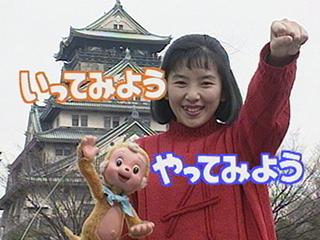 http://livedoor.blogimg.jp/t_gui/imgs/e/9/e9fbf873.jpg