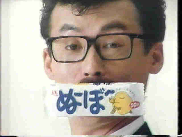 http://livedoor.blogimg.jp/t_gui/imgs/e/a/ea16461d.jpg