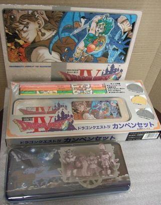 http://livedoor.blogimg.jp/t_gui/imgs/f/d/fd5c7372.jpg