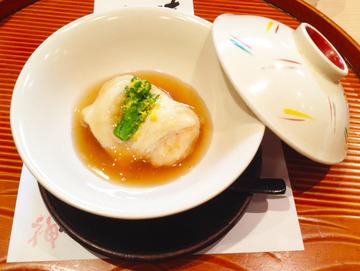 oosaka_wasyoku_kaiseki_tennpura_kandagawa14