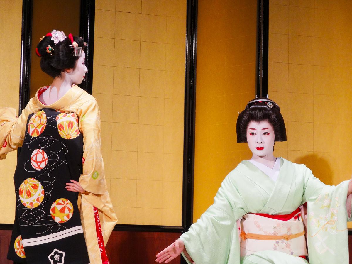 〇【全日本調理師協会 設立45周年感謝祭】「味人」創刊10周年記念〇