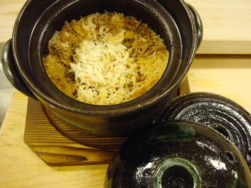 oosaka_wasyoku_nihonnryouri_ryoutei_kanndagawa5