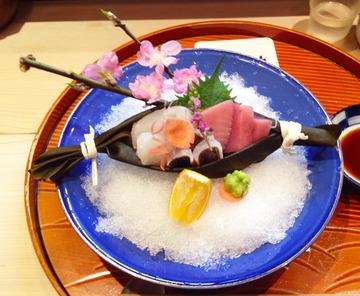 oosaka_wasyoku_kaiseki_tennpura_kandagawa4