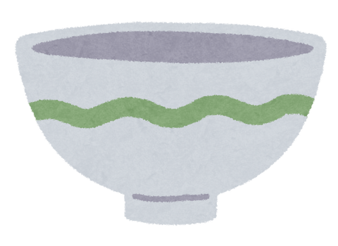 150526_茶碗