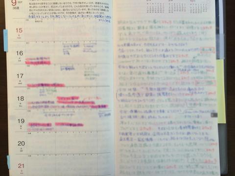 140927_旧手帳