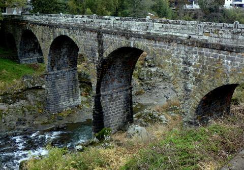150414_石橋2