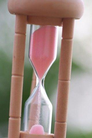 150215_砂時計