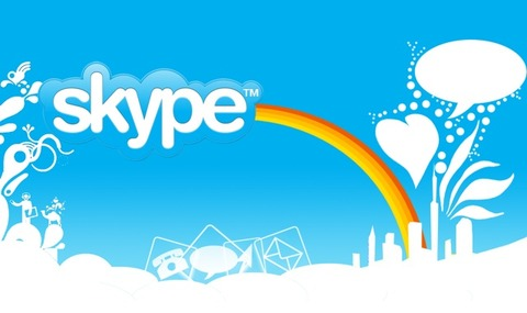 150628_skype