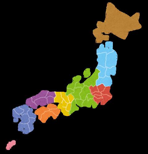 150412_日本地図