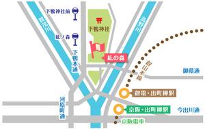 mori_map