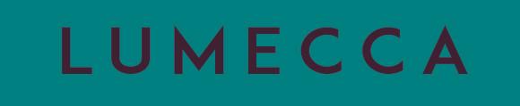 Lumecca-InMode-Technology-Logo-CMYK-HR