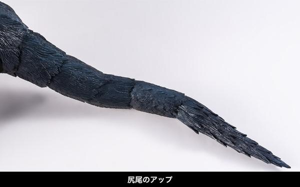 05_尻尾アップ