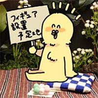 toki_Profile