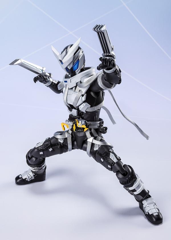 SHF-KR-NAKI_04