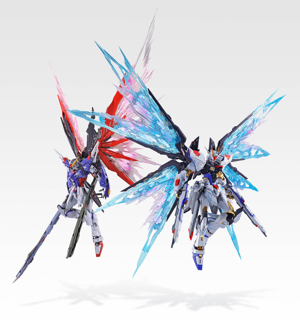 METAL-BUILD-STRIKE-FREEDOM-WING-OF-LIGHT-SOUL-BLUE_02_B_min