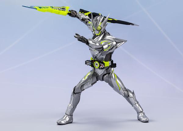 SHF-KR-ZERO-ONE-MCH_04
